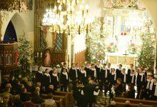 Photo of Wojakowa / Anielskie głosy dziewczęcego chóru katedralnego Puellae Orantes / TGN