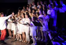 Photo of Brzesko. Gala 25 lecia Grupy Teatralnej – TGN / zdjęcia
