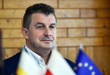 Photo of Bochnia. Adam Kwaśniak nowym prezesem RPK w Bochni