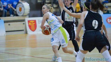 Photo of Bochnia. Dotacje dla klubów sportowych przyznane
