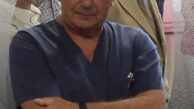 Photo of Brzesko / Bolesna strata Wybitnego Lekarza