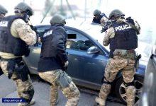 Photo of Brzesko: CBŚ rozbiło agencję towarzyską / video