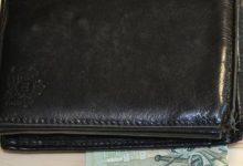 Photo of Dzięki uczciwemu znalazcy właściciel odzyskał portfel
