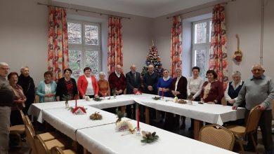 Photo of Gmina wspiera seniorów