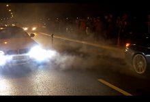 Photo of Policja kontra organizatorzy nocnych rajdów w Brzesku / video