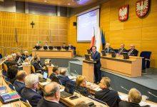 Photo of Sejmik Województwa Małopolskiego przyjął budżet na 2020 rok