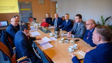 Photo of Tarnowskie propozycje do strategii Małopolski
