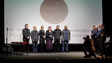 """Photo of """"V Wojnicki Międzynarodowy Konkurs Fotograficzny 2019"""""""