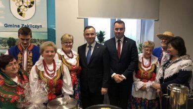 Photo of Większość Polaków jest dumna z polskiej żywności / zdjęcia