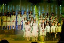 Photo of Z małych serc dla Jezuska – fotogaleria z koncertu