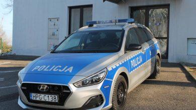 Photo of Kolejny radiowóz zasilił flotę brzeskiej Policji