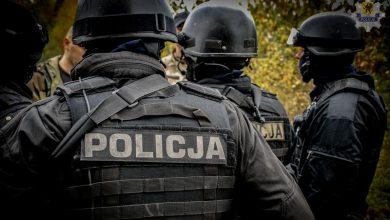 Photo of Alarmy ALFA i BRAVO na terytorium Rzeczpospolitej Polskiej