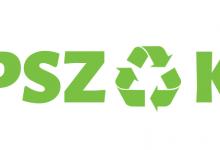 Photo of Dębno / Blisko 1,7 mln zł dotacji na budowę Punktu Selektywnej Zbiórki Odpadów