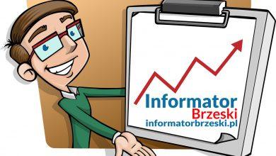 Photo of Noworoczne statystyki Informatora Brzeskiego – 2019