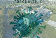 Photo of Są wyniki badań kobiety z podejrzeniem zakażenia koronawirusem / 26 lutego 2020 r.