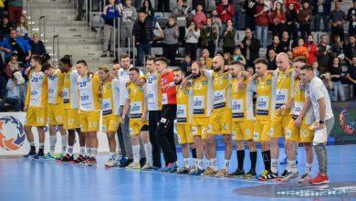 Photo of Grozdek i Kedzo nie są już zawodnikami Grupy Azoty Tarnów