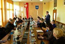 Photo of Gmina Borzęcin. Budżet pod znakiem oszczędności