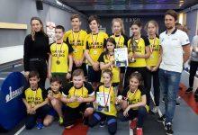 Photo of Drużynowe Mistrzostwa Gminy Brzesko
