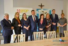 Photo of Opieka i rehabilitacja dla seniorów z trzech gmin / zdjęcia