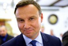Photo of Kampania wyborcza. Wizyta Prezydenta Andrzeja Dudy w regionie tarnowskim