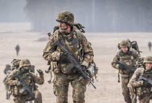 Photo of SzkoleNIE! w ferie
