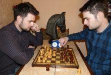 Photo of Gnojnik: 26 Mistrzostwa Szachowe za nami