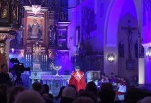 Photo of Gorzkie Żale ze Szczepanowa w Telewizji Trwam / zdjęcia