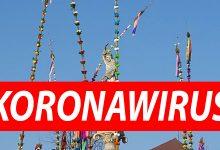 Photo of Konkursu palm wielkanocnych w Lipnicy Murowanej nie będzie