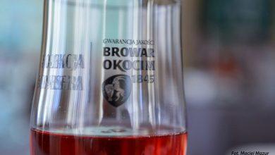 Photo of Browar OKOCIM – innowacje piwne, doceniana jakość i stabilny rozwój