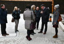Photo of GWD po raz kolejny w Powiecie Bocheńskim