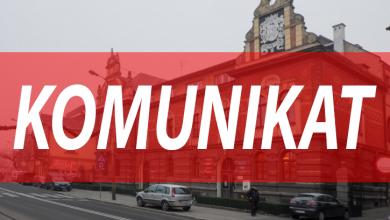 Photo of Od poniedziałku Starostwo Powiatowe w Bochni zupełnie ogranicza bezpośrednią obsługę interesantów