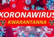 Photo of Koronawirus – Brzesko / Zakończona kwarantanna pracowników jednej z brzeskich firm / 13 marca 2020 r.