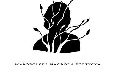 Photo of ŹRÓDŁO – Małopolska Nagroda Poetycka