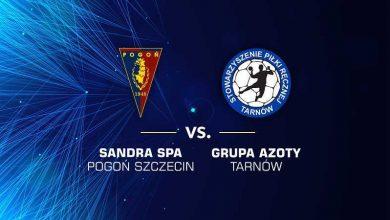 Photo of Szczecin przedostatnim przystankiem przed play-outami