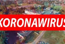 Photo of Koronawirus / Brzesko. Pacjent z koronawirusem. Oddział chirurgii zamknięty