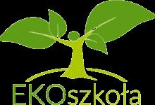 Photo of Wojewódzki Projekt Ekologiczny Ekoszkoła 2020, Ekoprzedszkole 2020