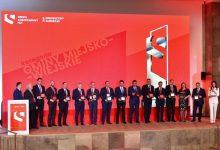 Photo of Zakliczyn finalistą konkursu na innowacyjny samorząd