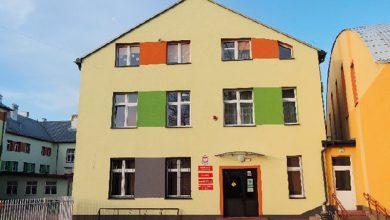 Photo of Informator Brzeski pomaga absolwentom szkół podstawowych w wyborze szkoły