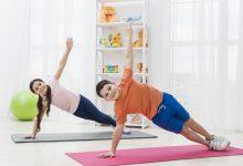 Photo of W zdrowym ciele – zdrowy duch! Nauczyciele wf-u z Jadownik zachęcają do aktywności