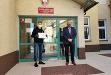 Photo of 7 000 zł od społeczności Ekonomika na walkę z koronawirusem