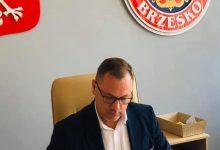 Photo of Brzesko / Ulgi dla przedsiębiorców na czas pandemii koronawirusa