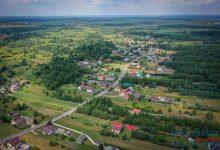 Photo of Przyborów / Od 14 do 16 kwietnia 2020 r. utrudnienia w ruchu na drodze powiatowej