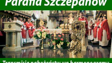 Photo of Transmisje Mszy Świętych w telewizji kablowej Climax