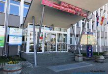 Photo of Funkcjonowanie Urzędu Miejskiego w Brzesku w czasie epidemii koronawirusa