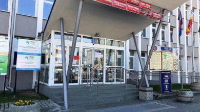 Photo of Ognisko koronawirusa w siedzibie Starostwa Powiatowego oraz Urzędu Miejskiego w Brzesku