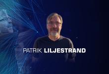 Photo of Patrik Liljestrand nowym trenerem Grupy Azoty Tarnów