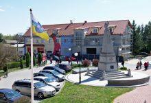 Photo of Ponad 30 ton żywności dla mieszkańców gminy Borzęcin