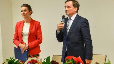 Photo of 400 tysięcy zł z Funduszu Sprawiedliwości na sprzęt medyczny dla Szpitala w Brzesku / 8 kwietnia 2020 r.