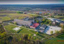 Photo of Gminy oraz Starostwo złożą się na urządzenie do dekontaminacji dla brzeskiego Szpitala.