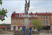"""Photo of Teledysk """"Ballada z Ogrodowej"""" – czyli powrót do przeszłości"""